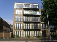 Flat for sale in Tower Mews, London, E17