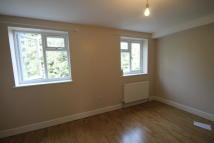 4 bedroom Terraced house in Peterborough Road...