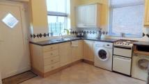 2 bed Terraced property in Holden Street...