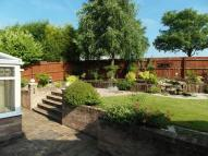 4 bed Detached home for sale in Bluebell Drive...