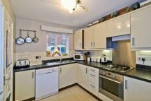 3 bed Town House for sale in Silver Birch Close...