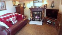 2 bed Detached Bungalow for sale in Richmond Grove Cheadle...