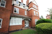 1 bedroom Apartment for sale in Acacia Way, Sidcup, Kent