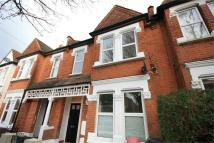 Apartment to rent in Morgan Road, BROMLEY...