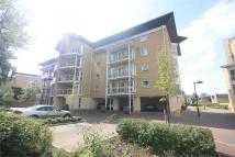 1 bedroom Flat in Maxim Apartments...
