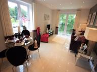 2 bed Flat to rent in Audley House...