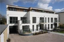 2 bed new Apartment in Ibis Court, Beckenham...