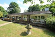 4 bedroom Detached property for sale in Beechwood Drive, Meopham...