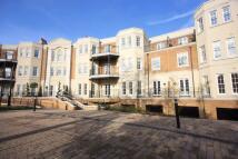 Apartment in Westerham Road, KESTON...