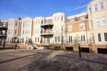 2 bedroom Apartment for sale in Wilberforce Court...