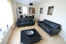 2 bedroom Apartment in Sherman Road, Bromley...