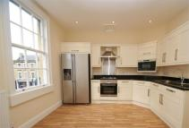 1 bedroom Apartment in Monmouth Street, Bath