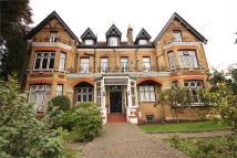 Ground Flat to rent in 28 Park Hill Road...