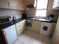 2 bedroom Flat to rent in Beckenham Lane, BROMLEY...
