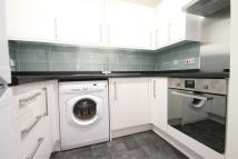 Flat in Hanson Close, Beckenham...