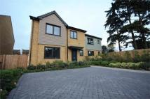 4 bedroom Detached property to rent in Heath End Road, Bexley...