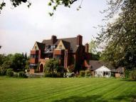 Flat for sale in Stotfold, Mavelstone Road