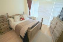2 bedroom Ground Flat to rent in Bromley Road, CATFORD