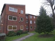 2 bed Apartment to rent in Bridle Path...
