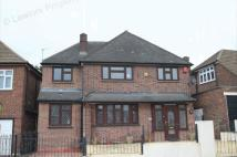 5 bedroom Detached property in Newlands Road...