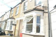 2 bed Terraced home in Prospect Road...
