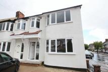 4 bedroom semi detached home to rent in Maple Close...