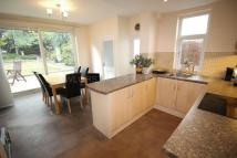 4 bedroom semi detached property to rent in Worcester ,
