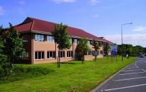 property to rent in Almondview Business Park, 