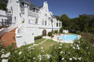 14 bedroom Detached home in Western Cape, Cape Town...
