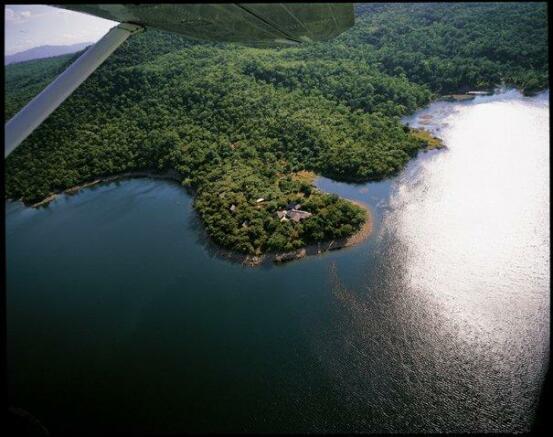 Kotakota Reserve