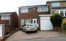 3 bedroom semi detached property for sale in Tewkesbury Road...
