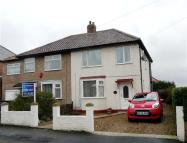 3 bed semi detached property for sale in The Fellway...