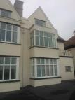 1 bedroom Studio flat in Queens Promenade...