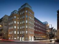 property to rent in 14 King Street, Leeds, LS1 2HL
