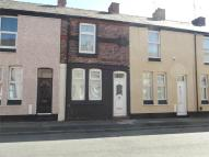 Terraced property in Smollett Street, Bootle...
