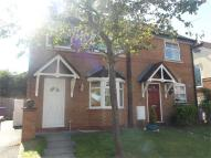 semi detached home to rent in Eaglehall Road...