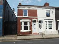 Terraced property to rent in Bardsay Road, Walton...