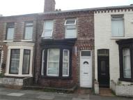 2 bed Terraced property in Albany Road, Aintree...