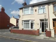 3 bed semi detached home to rent in Cornice Road, Old Swan...