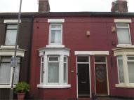 2 bedroom Terraced home to rent in Bardsay Road, Walton...