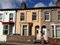 3 bed Terraced house to rent in Stevenson Street...