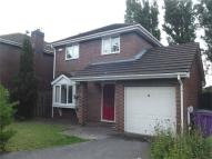3 bed Detached property in Reads Court, Orrell Park...