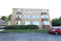 2 bed Detached property to rent in St. Aidens Court...