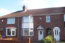 3 bed Terraced home in Formosa Drive...