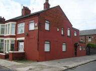 2 bedroom Detached house to rent in Warbreck Avenue...