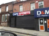 3 bedroom Commercial Property for sale in Orrell Lane, Orrell Park...