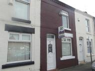 Lowell Street Terraced house to rent