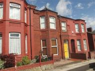 semi detached property for sale in Chapel Avenue, Walton...