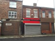 Flat in Hawthorne Road, Bootle...