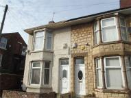End of Terrace house to rent in Gonville Road, Bootle...